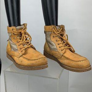 Levi's Boots Size 12